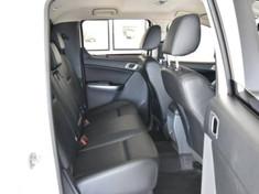 2019 Mazda BT-50 2.2 TDi SLE Auto Double Cab Bakkie Gauteng Centurion_4