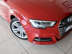 2017 Audi S3 S-Tronic Gauteng Centurion_2