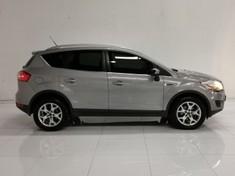 2012 Ford Kuga 2.5t Awd Titanium At  Gauteng Johannesburg_3