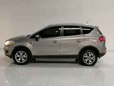 2012 Ford Kuga 2.5t Awd Titanium At  Gauteng Johannesburg_4