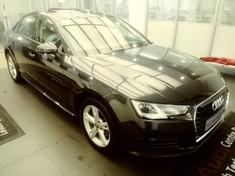 2018 Audi A4 1.4T FSI S Tronic Kwazulu Natal Durban_2