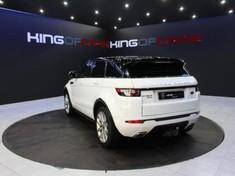 2014 Land Rover Evoque 2.2 Sd4 Dynamic  Gauteng Boksburg_3