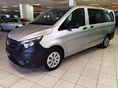 2019 Mercedes-Benz Vito 114 2.2 CDI Tourer Pro Western Cape Cape Town_0