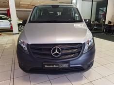 2019 Mercedes-Benz Vito 114 2.2 CDI Tourer Pro Western Cape Cape Town_1