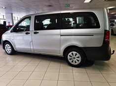 2019 Mercedes-Benz Vito 114 2.2 CDI Tourer Pro Western Cape Cape Town_2