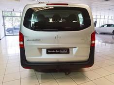 2019 Mercedes-Benz Vito 114 2.2 CDI Tourer Pro Western Cape Cape Town_3