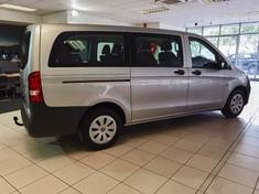 2019 Mercedes-Benz Vito 114 2.2 CDI Tourer Pro Western Cape Cape Town_4