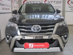 2020 Toyota Fortuner 2.8GD-6 Epic Auto Mpumalanga White River_0