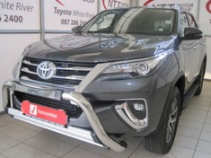2020 Toyota Fortuner 2.8GD-6 Epic Auto Mpumalanga White River_1