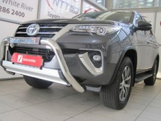 2020 Toyota Fortuner 2.8GD-6 Epic Auto Mpumalanga White River_3