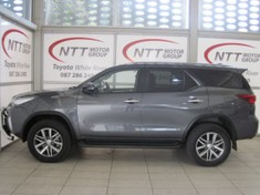 2020 Toyota Fortuner 2.8GD-6 Epic Auto Mpumalanga White River_4