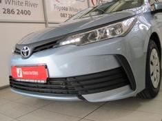 2020 Toyota Corolla Quest 1.8 Mpumalanga White River_4