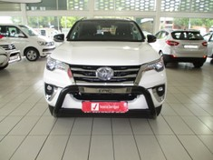2020 Toyota Fortuner 2.8GD-6 Epic Black Auto Kwazulu Natal Vryheid_2