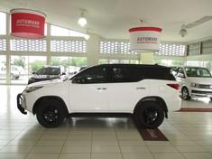 2020 Toyota Fortuner 2.8GD-6 Epic Black Auto Kwazulu Natal Vryheid_3