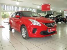 2020 Toyota Starlet 1.4 Xi Kwazulu Natal Vryheid_0