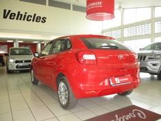 2020 Toyota Starlet 1.4 Xi Kwazulu Natal Vryheid_3