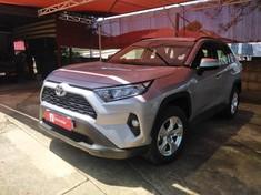 2020 Toyota Rav 4 2.0 GX CVT Kwazulu Natal Vryheid_2