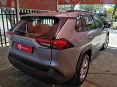 2020 Toyota Rav 4 2.0 GX CVT Kwazulu Natal Vryheid_3
