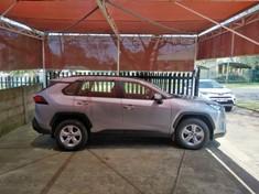 2020 Toyota Rav 4 2.0 GX CVT Kwazulu Natal Vryheid_4