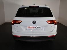 2020 Volkswagen Tiguan 2.0 TDI Highline 4Mot DSG Eastern Cape East London_4