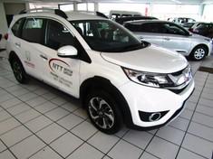 2020 Honda BR-V 1.5 Elegance Kwazulu Natal