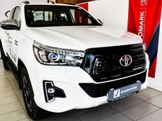 2020 Toyota Hilux 2.8 GD-6 RB Raider PU ECAB Limpopo Louis Trichardt_3
