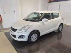 2015 Suzuki Swift 1.2 GL Gauteng Roodepoort_2