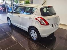 2015 Suzuki Swift 1.2 GL Gauteng Roodepoort_3