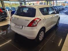 2015 Suzuki Swift 1.2 GL Gauteng Roodepoort_4