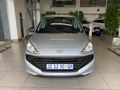 2020 Hyundai Atos 1.1 Motion Gauteng Roodepoort_1