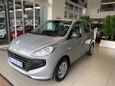 2020 Hyundai Atos 1.1 Motion Gauteng Roodepoort_2