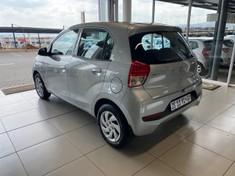 2020 Hyundai Atos 1.1 Motion Gauteng Roodepoort_3