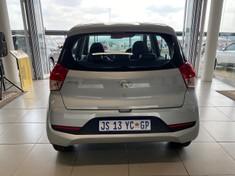 2020 Hyundai Atos 1.1 Motion Gauteng Roodepoort_4