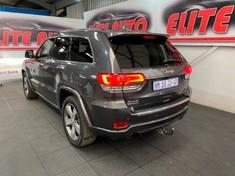 2014 Jeep Grand Cherokee 3.0L V6 CRD OLAND Gauteng Vereeniging_2