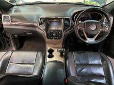 2014 Jeep Grand Cherokee 3.0L V6 CRD OLAND Gauteng Vereeniging_3