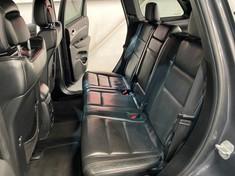 2014 Jeep Grand Cherokee 3.0L V6 CRD OLAND Gauteng Vereeniging_4