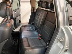 2012 Jeep Compass 2.0 Cvt Ltd  Gauteng Vereeniging_4