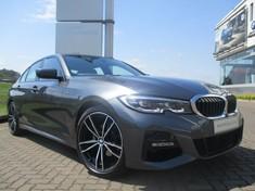 2020 BMW 3 Series 320i M Sport Auto G20 Kwazulu Natal Pietermaritzburg_1