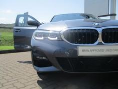 2020 BMW 3 Series 320i M Sport Auto G20 Kwazulu Natal Pietermaritzburg_2