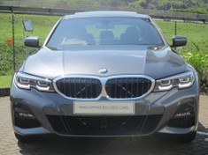 2020 BMW 3 Series 320i M Sport Auto G20 Kwazulu Natal Pietermaritzburg_3
