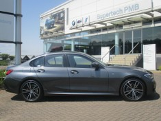 2020 BMW 3 Series 320i M Sport Auto G20 Kwazulu Natal Pietermaritzburg_4