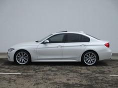 2016 BMW 3 Series BMW 3 Series 320i Sports-Auto Kwazulu Natal Pinetown_4