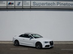 2014 Audi RS5 Audi RS5 RS5 Coupe Quattro Kwazulu Natal Pinetown_1