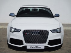 2014 Audi RS5 Audi RS5 RS5 Coupe Quattro Kwazulu Natal Pinetown_4