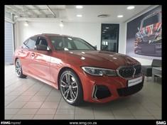 2020 BMW 3 Series M340i xDRIVE Auto G20 Western Cape Tygervalley_0