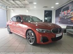 2020 BMW 3 Series M340i xDRIVE Auto G20 Western Cape Tygervalley_1