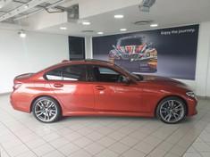 2020 BMW 3 Series M340i xDRIVE Auto G20 Western Cape Tygervalley_2
