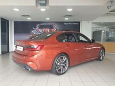 2020 BMW 3 Series M340i xDRIVE Auto G20 Western Cape Tygervalley_3