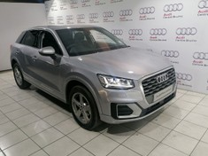 2020 Audi Q2 1.0T FSI Lite Edition STRONIC (30 TFSI) Gauteng