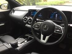 2019 Mercedes-Benz B-Class B200 Auto W247 Kwazulu Natal Pietermaritzburg_2